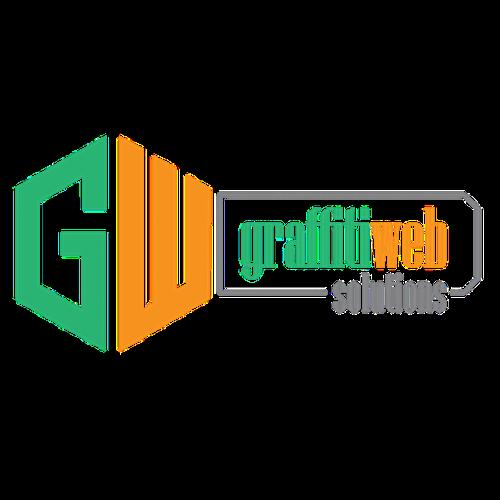 Graffiti Web Solutions